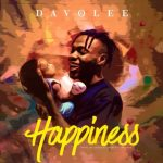 Music :Davolee – Happiness