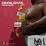 Music :Peruzzi – Isolova