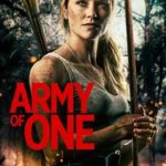 Movie :Army of One (2020)