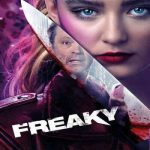 Movies :Freaky (2020)