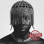 Music :Runtown – If E Happen For Lagos
