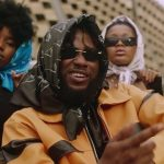 VIDEO :Dremo ft. Mayorkun – E Be Tins