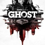 Movies TV SERIES: POWER BOOK II: GHOST SEASON 1 EPISODE 8 (S01E08)