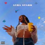 Music :Ayra Starr – Away