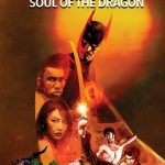 Movie :Batman: Soul of the Dragon (2021)