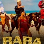 Music + Video :Mr Real – Baba Fela (Remix) ft. Laycon & Zlatan