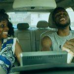 Video :Reekado Banks – Speak to Me ft. Tiwa Savage