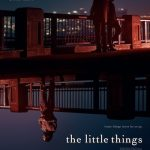 Movie :The Little Things (2021) Full Movie