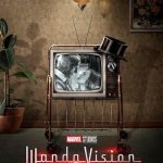 WandaVision (2021) Season 1 Episode 1 (S01 E01)