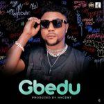 Music :Oritse Femi – Gbedu