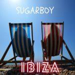 Music :Sugarboy -Ibiza