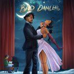 Johnny Drille – Bad Dancer www.realgbedu.com