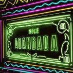 Music :9ice – Aranbada