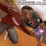 Music :Chike – Running (To You) ft. Simi