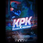 Video :Rexxie – Ko Por Ke (KPK) ft. Mohbad