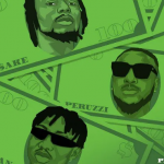 Music :Asake Ft. Zlatan & Peruzzi – Mr Money (Remix)