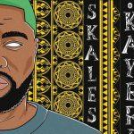 Music :Skales – Kayefi
