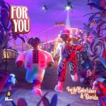 Music :Teni – For You ft. Davido