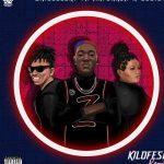 Music :Zinoleesky - Kilofeshe (Remix) ft. Mayorkun, Busiswa