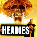 Gist :The Headies Full Winners List