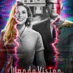 Movie :WandaVision Season 1 Episode 7- Breaking the Fourth Wall
