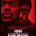 Movie :Judas and the Black Messiah (2021)
