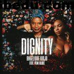 Music: Angélique Kidjo Ft. Yemi Alade – Dignity