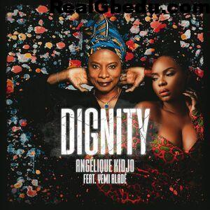 Angélique Kidjo Ft. Yemi Alade – Dignity