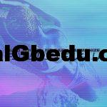 Music: Blaq Jerzee – Falling For U ft. Mr Eazi, Harmonize