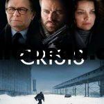Movie: Crisis (2021)