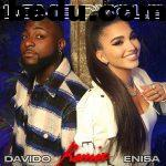Music: Enisa  Feat. Davido - Love Cycle (Remix)