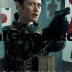 Download Movie: Sentinelle (2021)