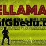 Music: Tellaman – Overdue ft. Oxlade, Sha Sha