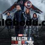 Movie Series: The Falcon and the Winter Soldier Season 1 (S01) Complete