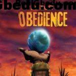 Music: Vector - Obedience
