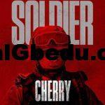 Movie: Cherry (2021)