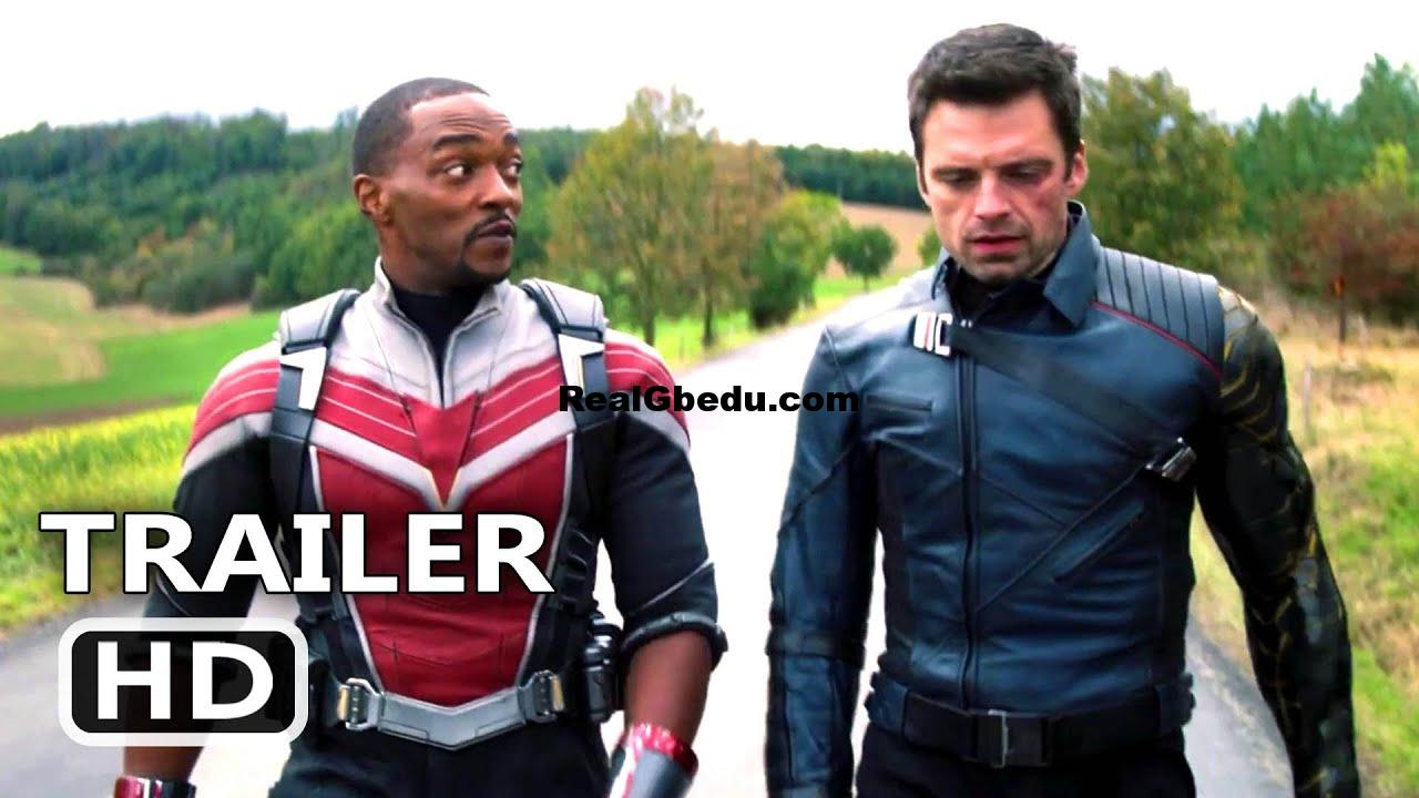 https://realgbedu.com/movie-the-falcon-and-the-winter-soldier-season-1-episode-2