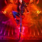 Kung Fu Season 1 Episode 2