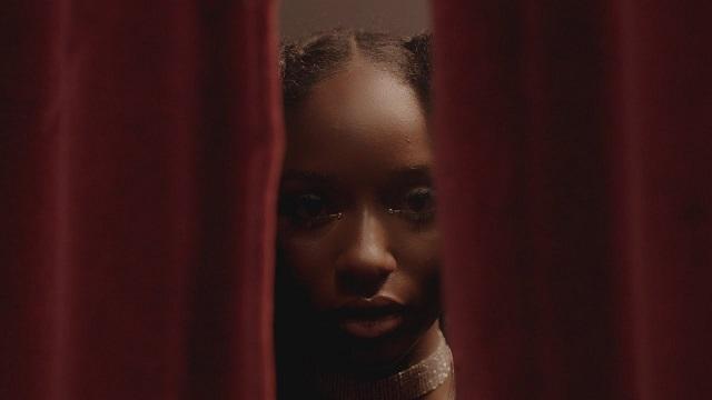 video Ayra Starr – DITR