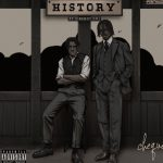 Music: Cheque & Fireboy DML - History