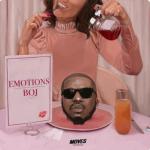 Video + Music: BOJ – Emotions