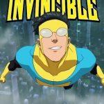 Invincible Season 1 Episode 7 (S01E07)