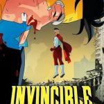 Movies: Invincible Season 1 (S01) Complete Web Series
