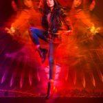 Series: Kung Fu Season 1 episode 1