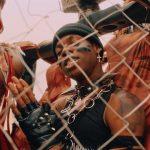 Video: Rema – Bounce