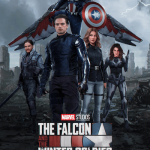 Tv Series: The Falcon and the Winter Soldier Season 1 Episode 3 (S01E03)