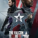 The Falcon and the Winter Soldier Season 1 Episode 4 (S01E04) TV Show