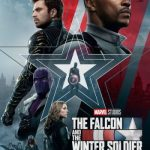 The Falcon and the Winter Soldier Season 1 Episode 6 S01E06