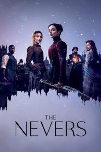 The Nevers Season 1 Episode 3