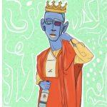Music: Ajebutter22 – King of Parole